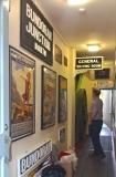 Headhunters Railway Museum Enniskillen