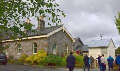 Glenfarne